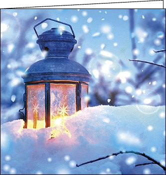 weihnachtskarten der besonderen art die weihnachtskarte neujahrskarten f r schweiz z rich. Black Bedroom Furniture Sets. Home Design Ideas