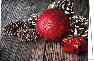 weihnachtskarten der besonderen art die weihnachtskarte. Black Bedroom Furniture Sets. Home Design Ideas
